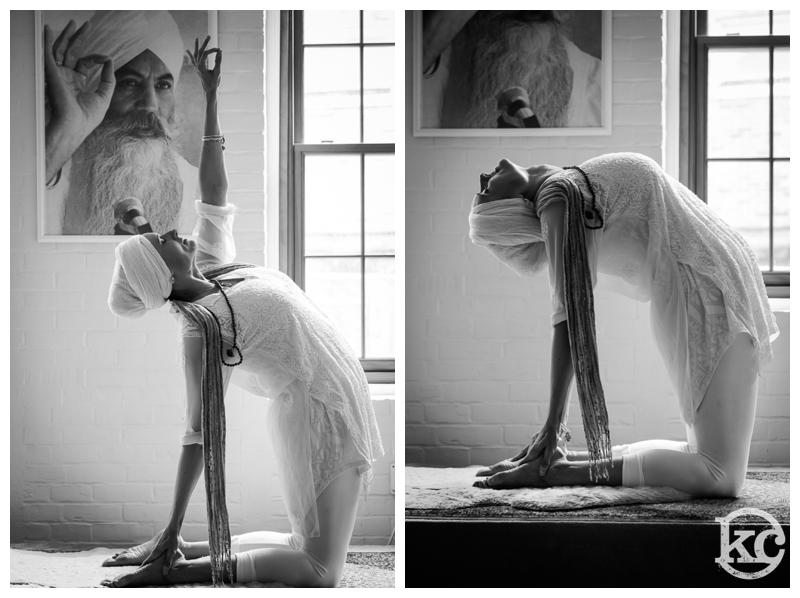 Kundalini-Yoga-Business-Headshots-Kristin-Chalmers-Photography_0005