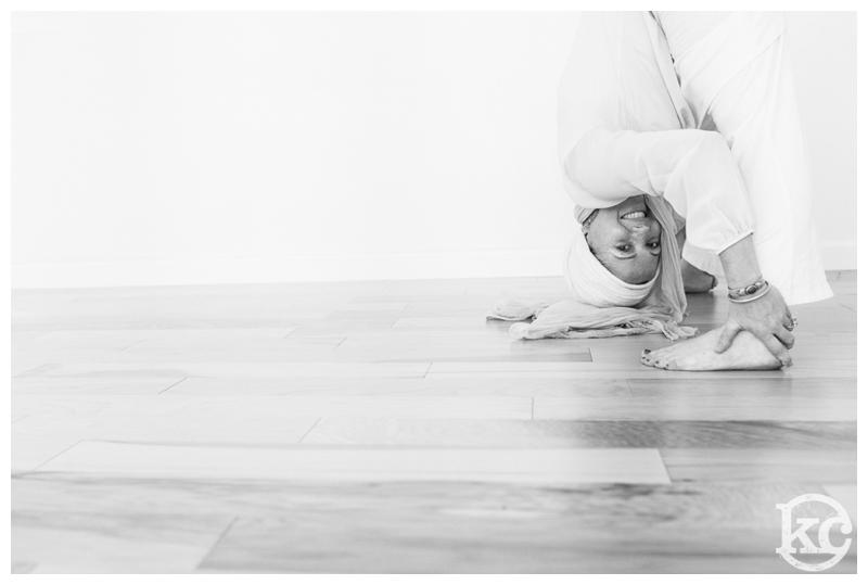 Kundalini-Yoga-Business-Headshots-Kristin-Chalmers-Photography_0006