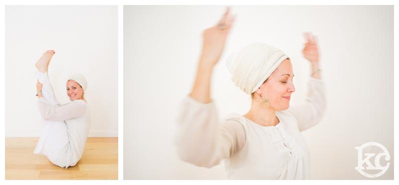 Kundalini-Yoga-Business-Headshots-Kristin-Chalmers-Photography_0007