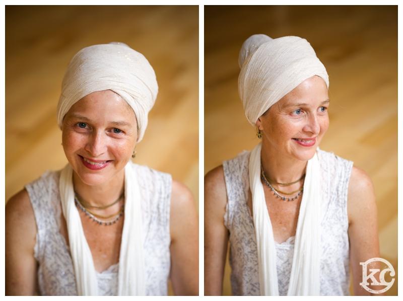 Kundalini-Yoga-Business-Headshots-Kristin-Chalmers-Photography_0008