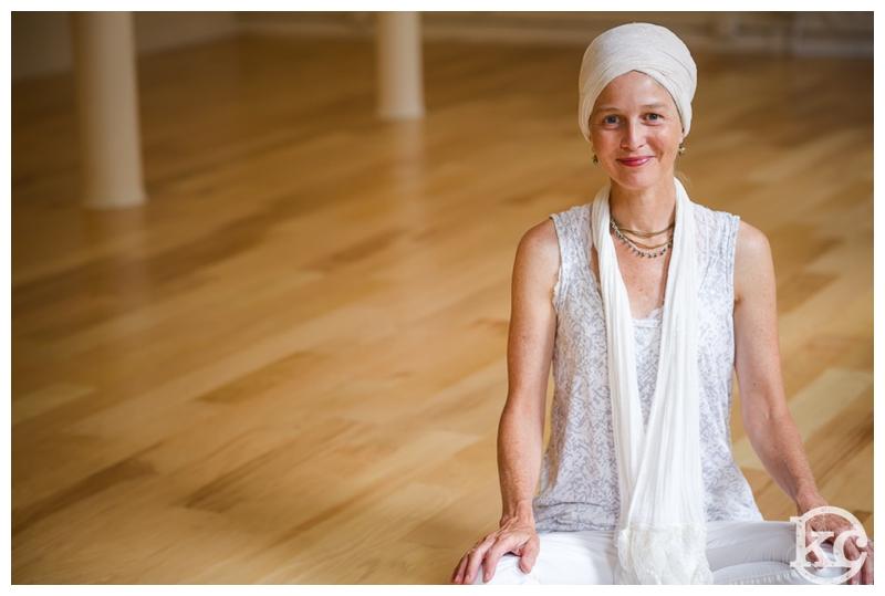 Kundalini-Yoga-Business-Headshots-Kristin-Chalmers-Photography_0009