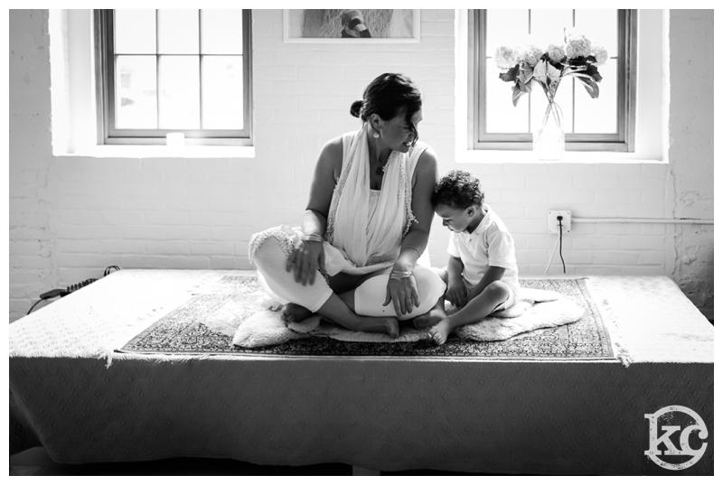 Kundalini-Yoga-Business-Headshots-Kristin-Chalmers-Photography_0011