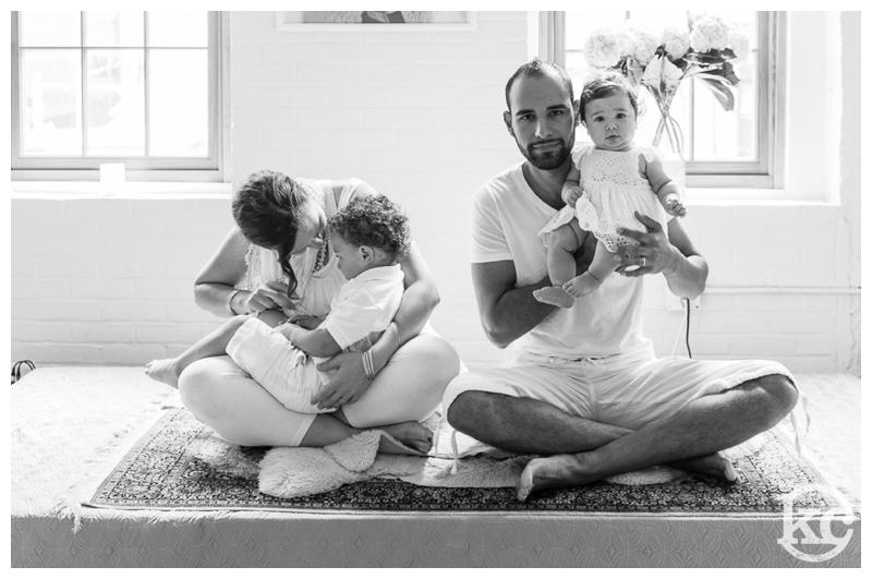 Kundalini-Yoga-Business-Headshots-Kristin-Chalmers-Photography_0012