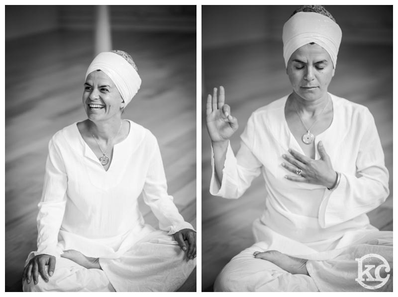 Kundalini-Yoga-Business-Headshots-Kristin-Chalmers-Photography_0021