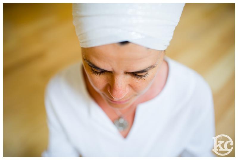 Kundalini-Yoga-Business-Headshots-Kristin-Chalmers-Photography_0023