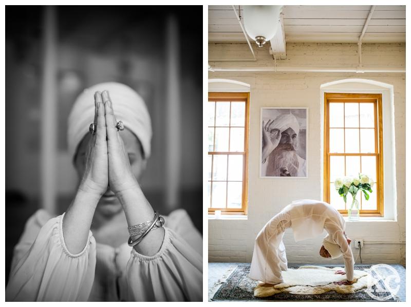 Kundalini-Yoga-Business-Headshots-Kristin-Chalmers-Photography_0024