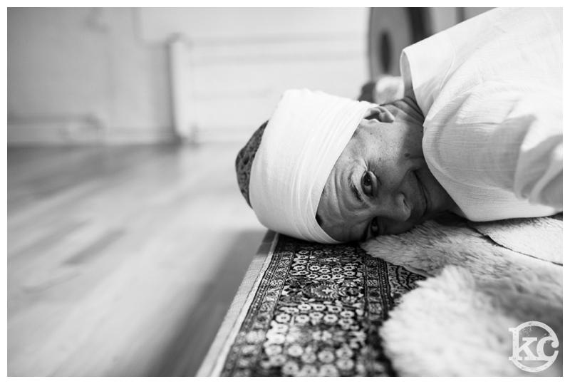 Kundalini-Yoga-Business-Headshots-Kristin-Chalmers-Photography_0025