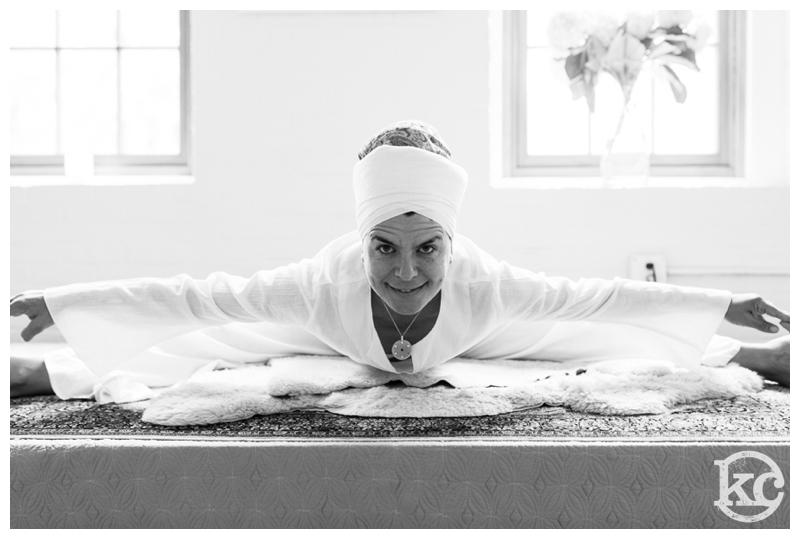 Kundalini-Yoga-Business-Headshots-Kristin-Chalmers-Photography_0026