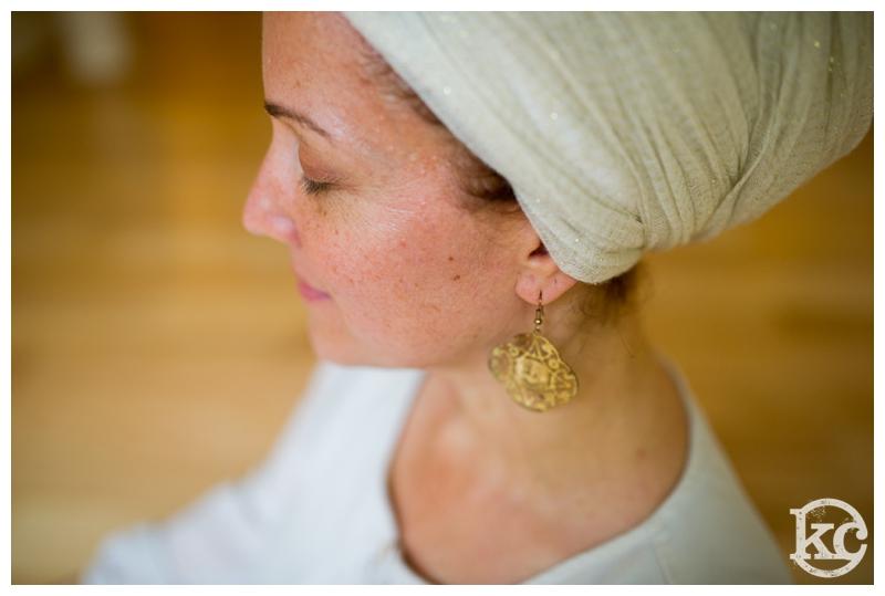 Kundalini-Yoga-Business-Headshots-Kristin-Chalmers-Photography_0027