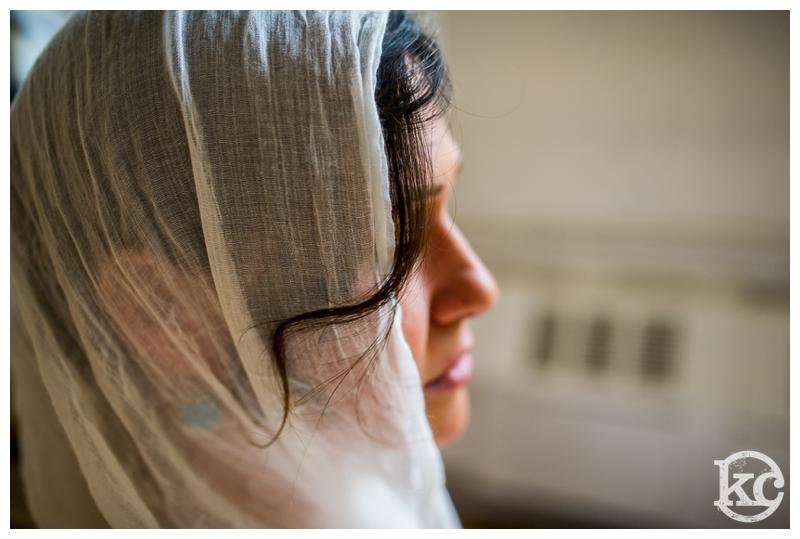 Kundalini-Yoga-Business-Headshots-Kristin-Chalmers-Photography_0028
