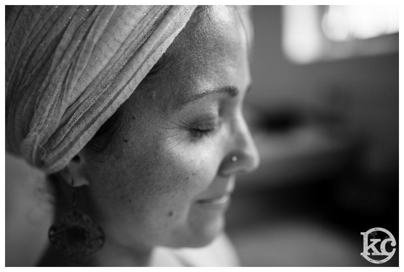 Kundalini-Yoga-Business-Headshots-Kristin-Chalmers-Photography_0029