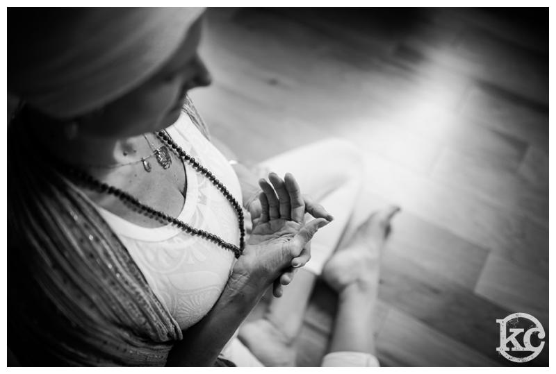 Kundalini-Yoga-Business-Headshots-Kristin-Chalmers-Photography_0031