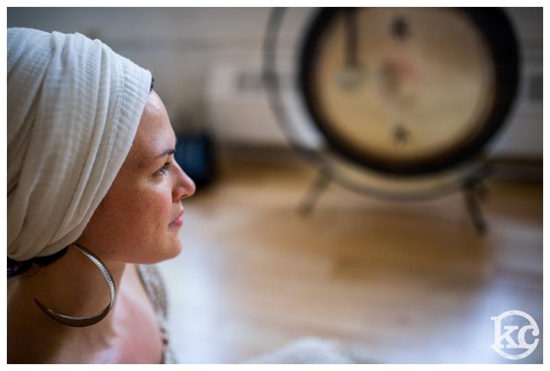 Kundalini-Yoga-Business-Headshots-Kristin-Chalmers-Photography_0032