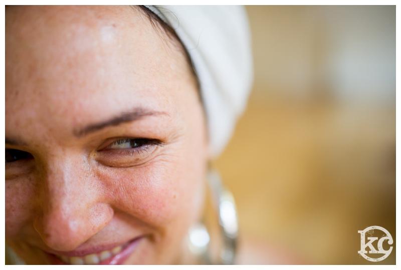 Kundalini-Yoga-Business-Headshots-Kristin-Chalmers-Photography_0033
