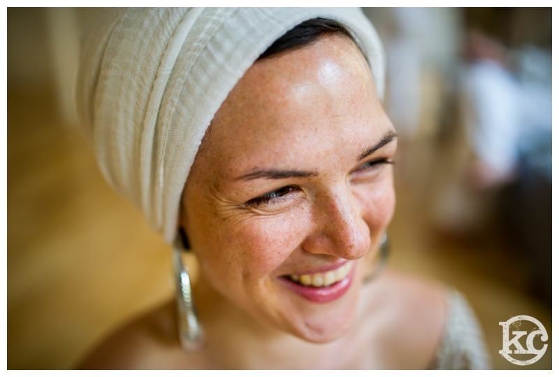 Kundalini-Yoga-Business-Headshots-Kristin-Chalmers-Photography_0034