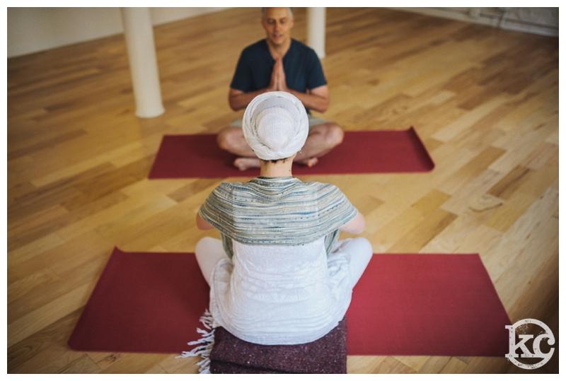 Kundalini-Yoga-Business-Headshots-Kristin-Chalmers-Photography_0035