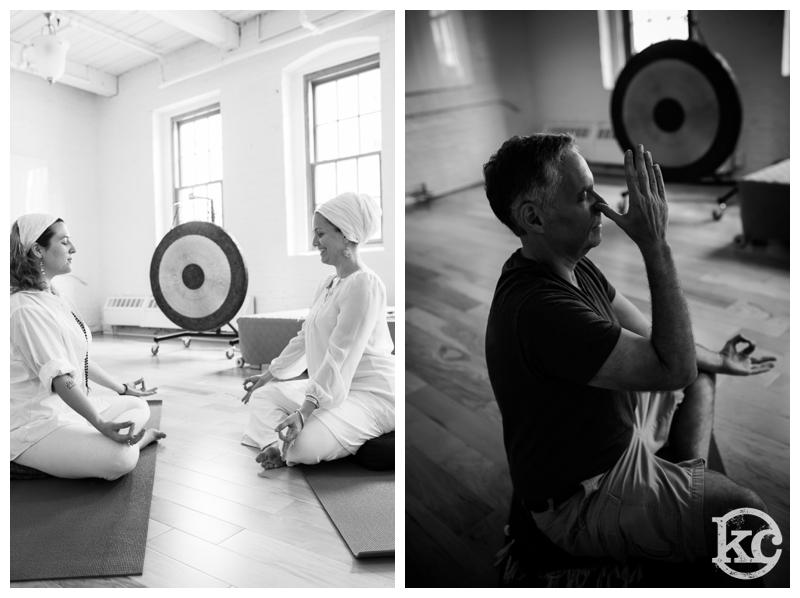 Kundalini-Yoga-Business-Headshots-Kristin-Chalmers-Photography_0036