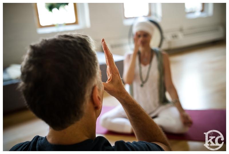 Kundalini-Yoga-Business-Headshots-Kristin-Chalmers-Photography_0037
