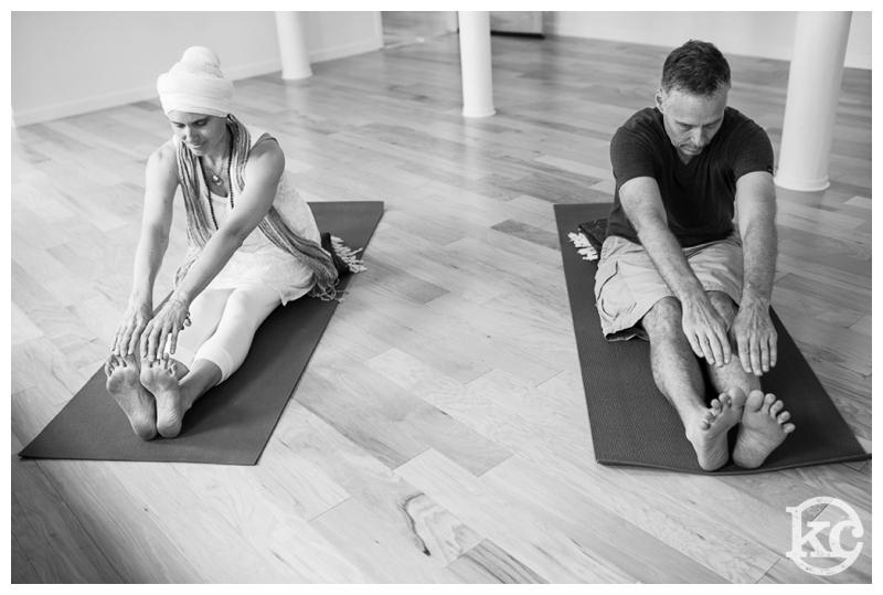 Kundalini-Yoga-Business-Headshots-Kristin-Chalmers-Photography_0038