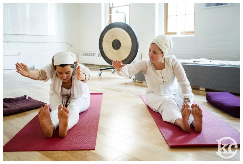 Kundalini-Yoga-Business-Headshots-Kristin-Chalmers-Photography_0039