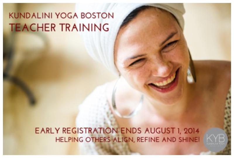 Kundalini-Yoga-Business-Headshots-Kristin-Chalmers-Photography_0040