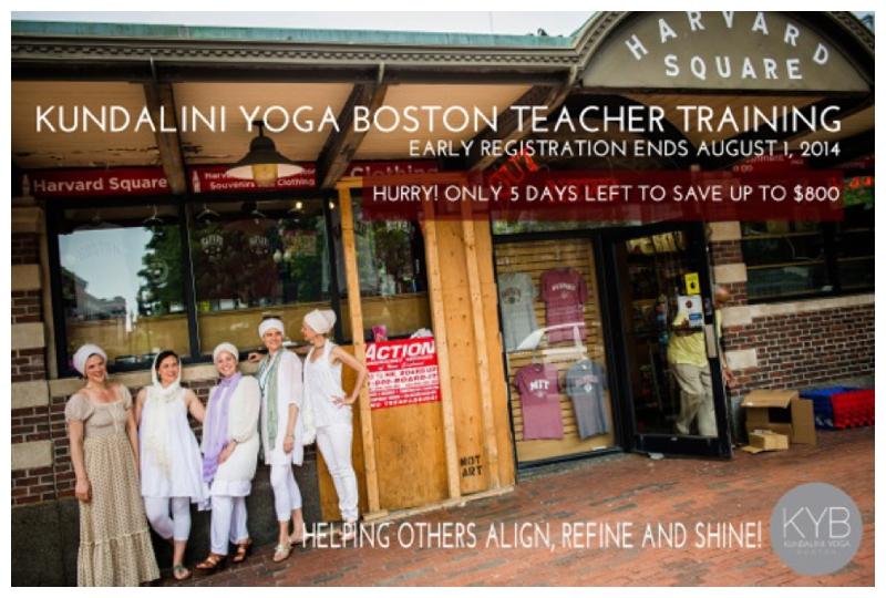 Kundalini-Yoga-Business-Headshots-Kristin-Chalmers-Photography_0041