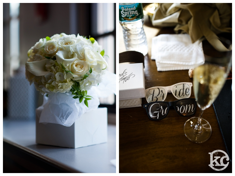 Hawthorne-Bar-Wedding_Kristin-Chalmers-Photography_0011