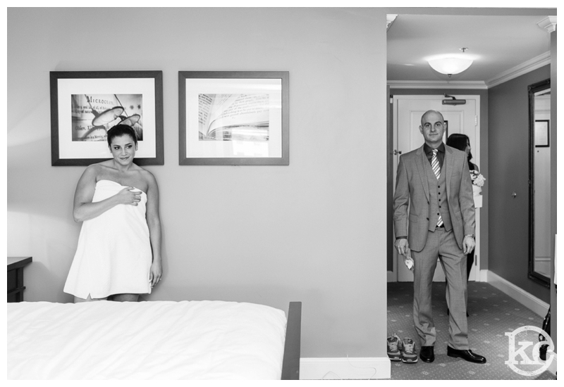 Hawthorne-Bar-Wedding_Kristin-Chalmers-Photography_0017
