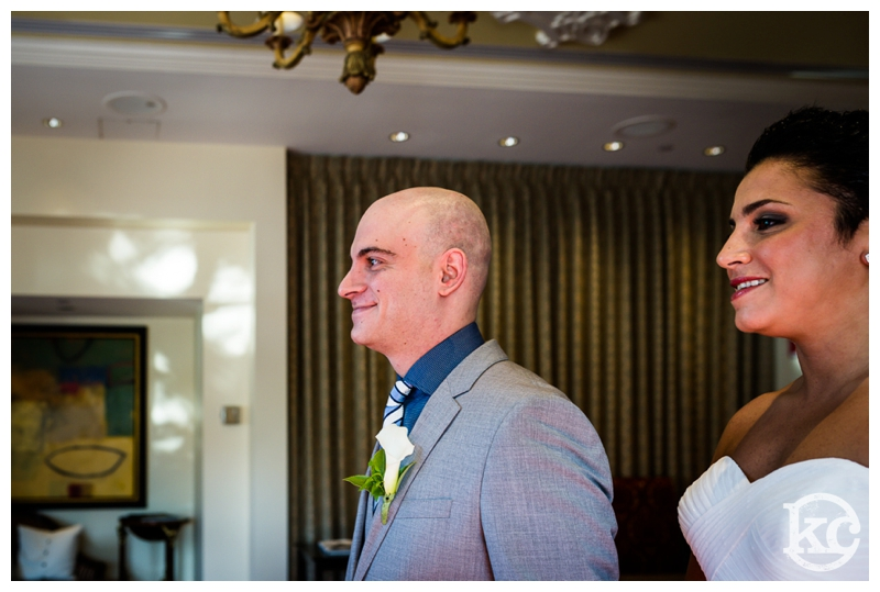 Hawthorne-Bar-Wedding_Kristin-Chalmers-Photography_0028
