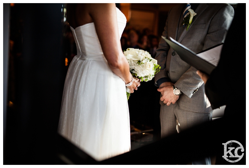 Hawthorne-Bar-Wedding_Kristin-Chalmers-Photography_0042