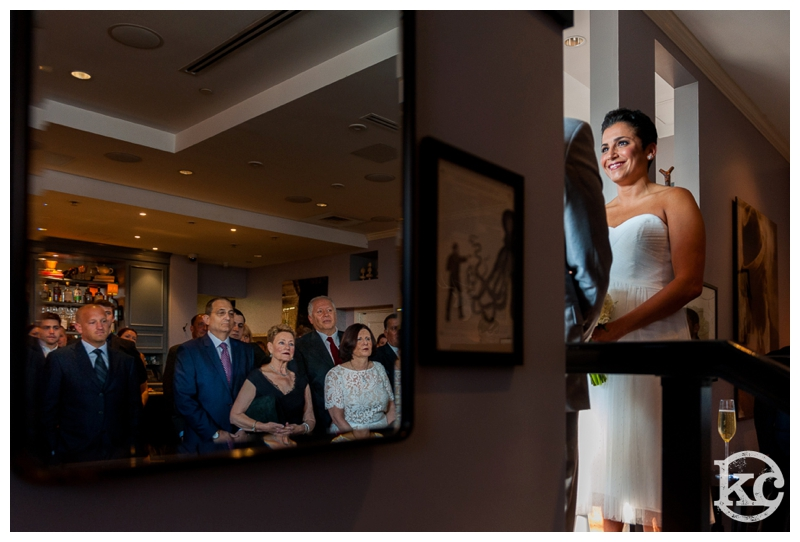 Hawthorne-Bar-Wedding_Kristin-Chalmers-Photography_0048