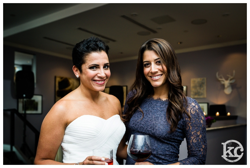 Hawthorne-Bar-Wedding_Kristin-Chalmers-Photography_0077