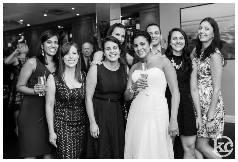 Hawthorne-Bar-Wedding_Kristin-Chalmers-Photography_0083
