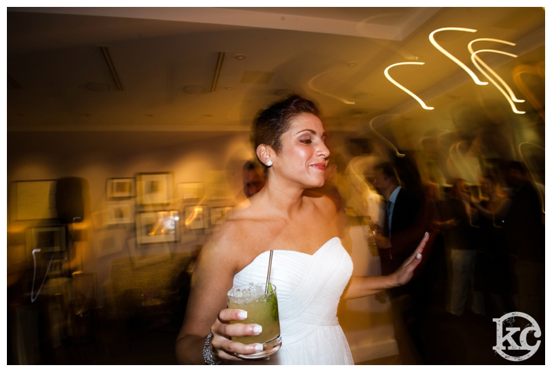 Hawthorne-Bar-Wedding_Kristin-Chalmers-Photography_0091