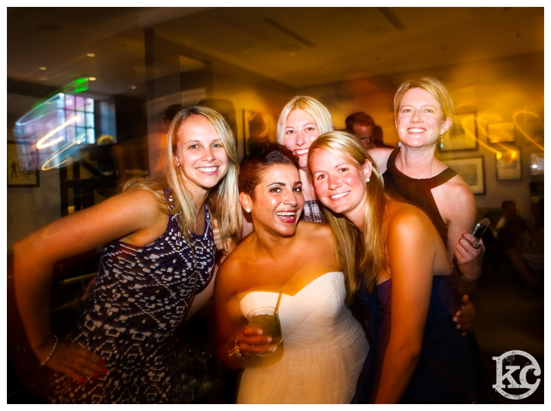 Hawthorne-Bar-Wedding_Kristin-Chalmers-Photography_0092