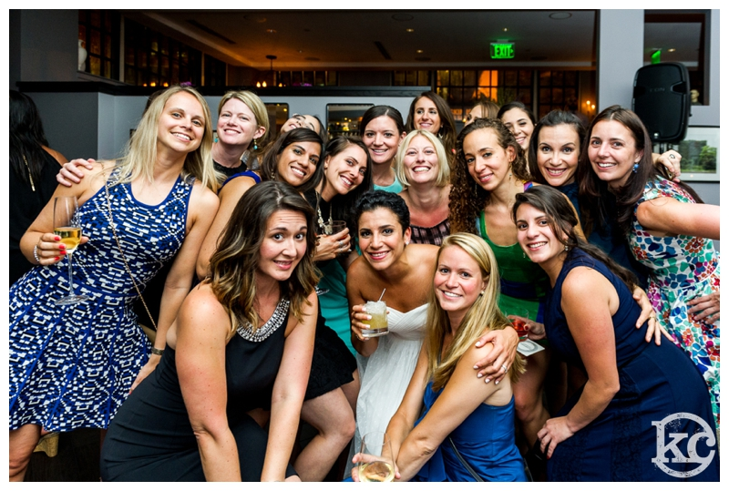 Hawthorne-Bar-Wedding_Kristin-Chalmers-Photography_0098