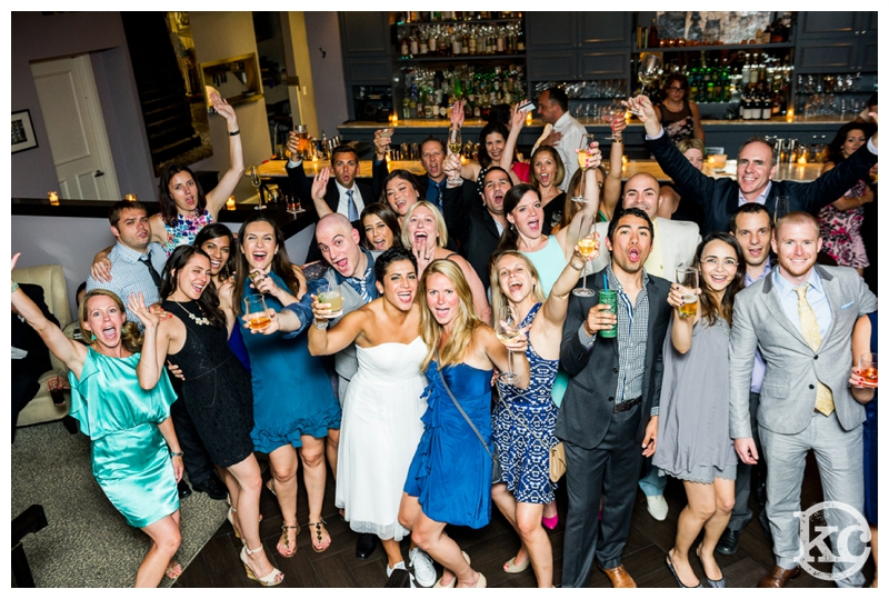 Hawthorne-Bar-Wedding_Kristin-Chalmers-Photography_0100