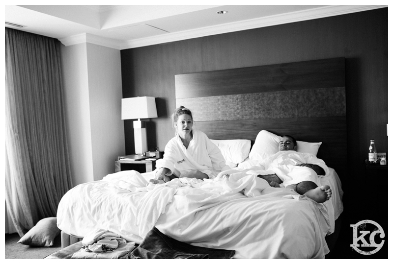 Morning-After-Shoot-Wedding-Foxwoods-Casino-Kristin-Chalmers-Photography_0005