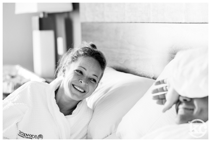 Morning-After-Shoot-Wedding-Foxwoods-Casino-Kristin-Chalmers-Photography_0010