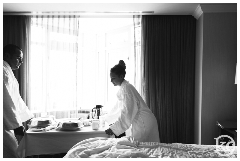 Morning-After-Shoot-Wedding-Foxwoods-Casino-Kristin-Chalmers-Photography_0012