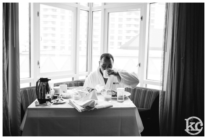 Morning-After-Shoot-Wedding-Foxwoods-Casino-Kristin-Chalmers-Photography_0016