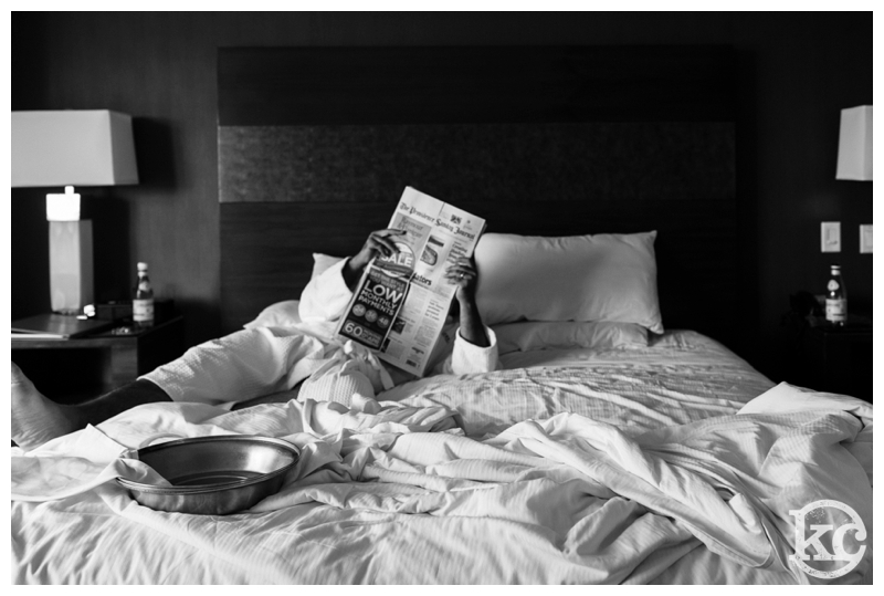 Morning-After-Shoot-Wedding-Foxwoods-Casino-Kristin-Chalmers-Photography_0020