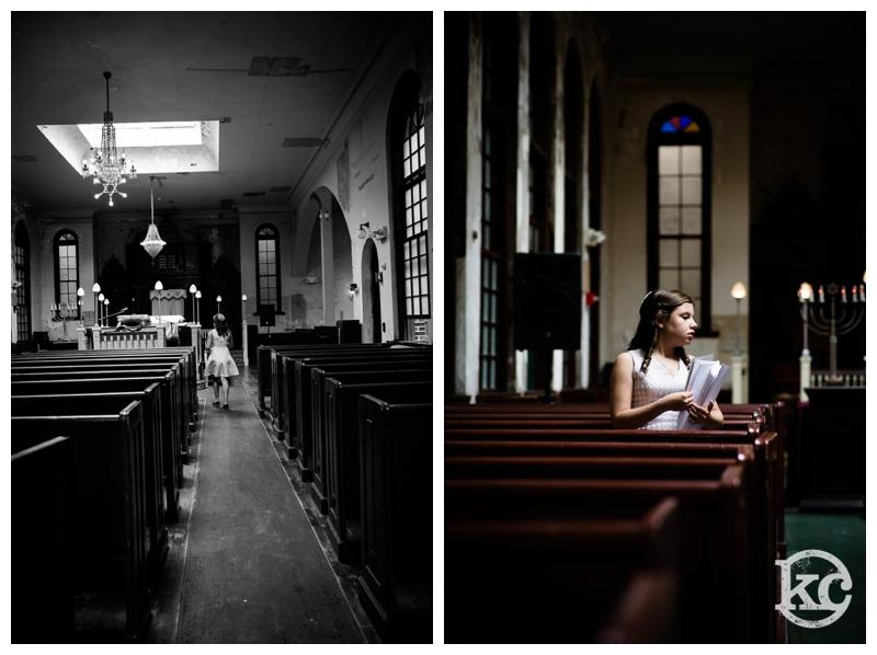 Boston-Bat-Mitzvah-the-Vilna-Shul-Kristin-Chalmers-Photography_0018
