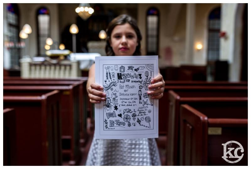 Boston-Bat-Mitzvah-the-Vilna-Shul-Kristin-Chalmers-Photography_0020