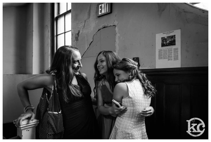 Boston-Bat-Mitzvah-the-Vilna-Shul-Kristin-Chalmers-Photography_0023