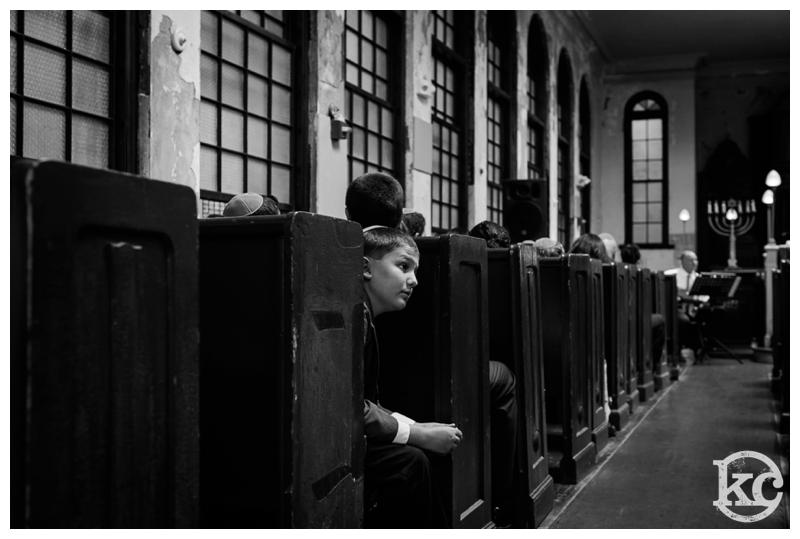 Boston-Bat-Mitzvah-the-Vilna-Shul-Kristin-Chalmers-Photography_0031