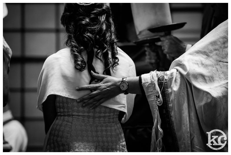 Boston-Bat-Mitzvah-the-Vilna-Shul-Kristin-Chalmers-Photography_0038