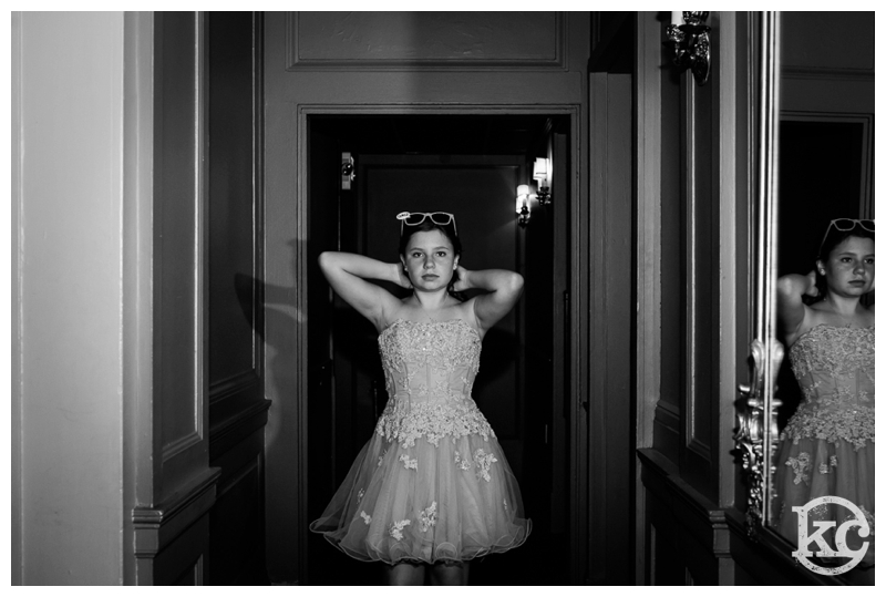 Boston-Bat-Mitzvah-the-Vilna-Shul-Kristin-Chalmers-Photography_0076