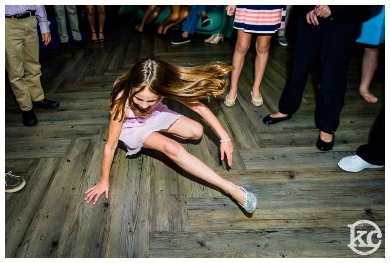 Boston-Bat-Mitzvah-the-Vilna-Shul-Kristin-Chalmers-Photography_0088