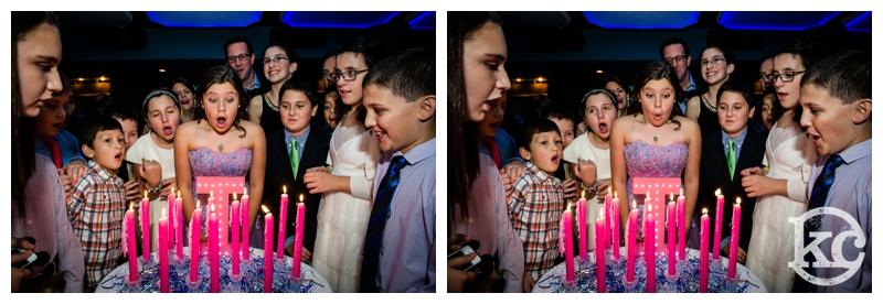 Boston-Bat-Mitzvah-the-Vilna-Shul-Kristin-Chalmers-Photography_0096